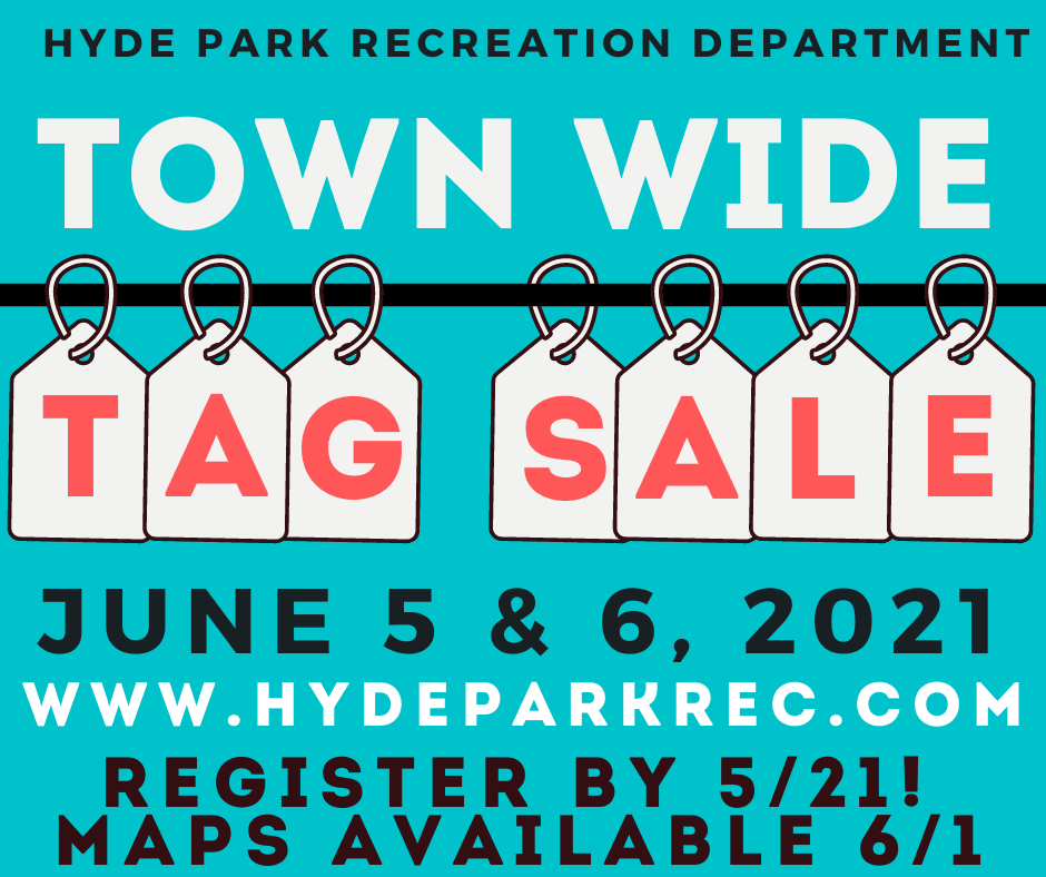 HP Tag Sale2021 Graphic (png)
