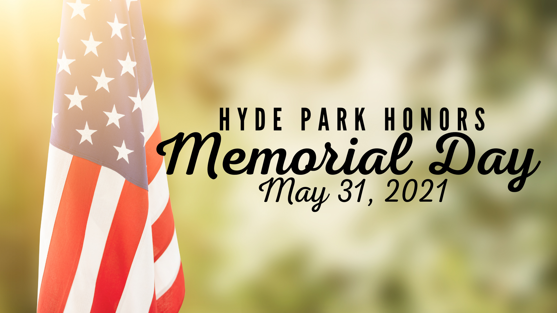 Memorial Day Information (png)